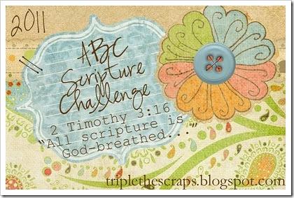 ScriptureChallenge2011Button