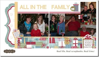 christmas_2010_-_1