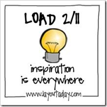 LOAD211240
