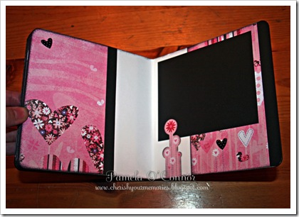 Sweetheart-Board-Book---9-&