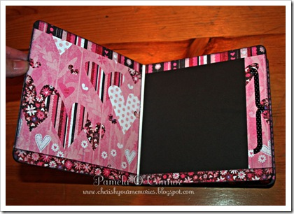 Sweetheart-Board-Book---Pg-