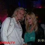 Show Club 2011.04.23