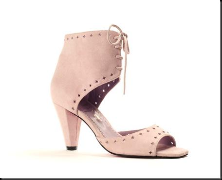 AMillanShoes024(peq)