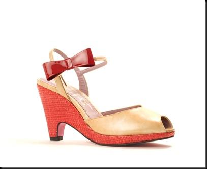 AMillanShoes119(2)(peq)