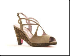 AMillanShoes078(peq)