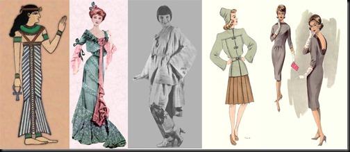 fashion_history