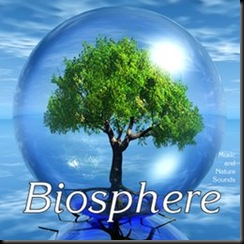 biosphere_-nature-sounds-music
