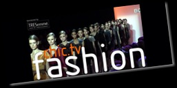 key_art_chictv_fashion