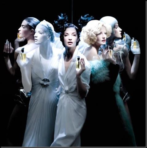 miroirs-ad-thierry-mugler