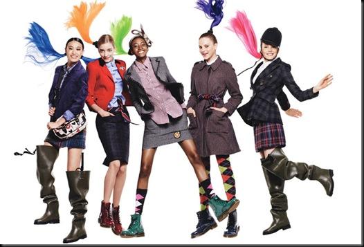 stsl02-fashion-cliques-0911