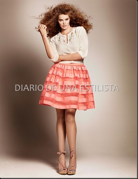 h&m_inclusive_plus_size_collection_spring_2011_1