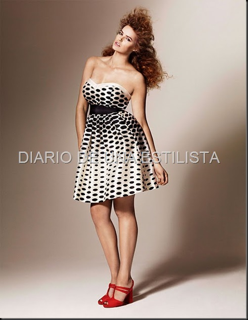 h&amp;m_inclusive_plus_size_collection_spring_2011_3