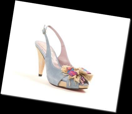 AMiliánShoes139(peq)
