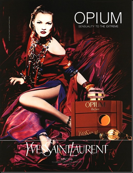 YSL-Opium-Kate-Moss