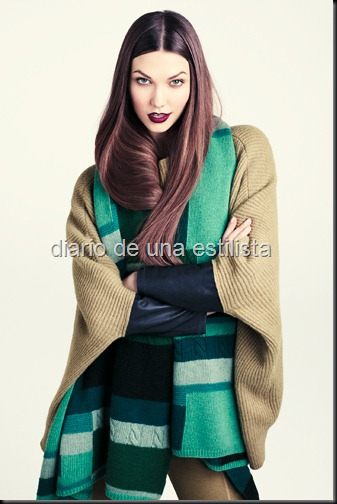 HM-Fall-2011-Collection-6