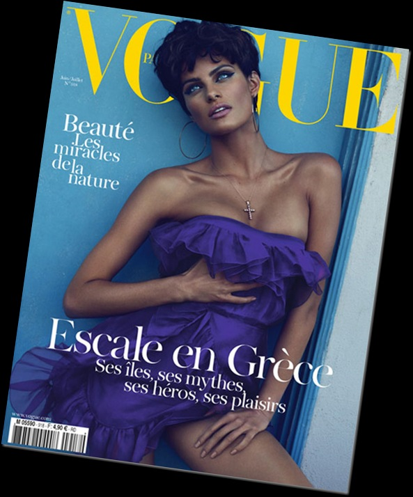 la_modella_mafia_Vogue_Paris_June_July_2011_Cover___Isabeli_Fontana_by_Mert_&_Marcus