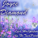 Joyce Diamond Live icon