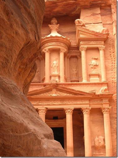 Petra (3)