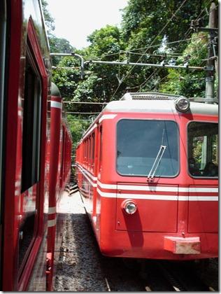 Tren del corcovado_1