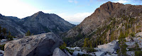Desolation Loop 8-7-2009 6-49-52.JPG (Emerald Bay, California, United States) Photo
