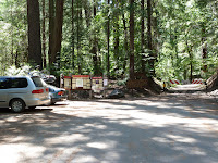 Trinity Alps 005.JPG Photo