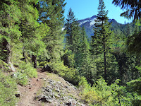 Trinity Alps 044.JPG