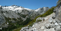 Trinity Alps 134_Panorama.jpg