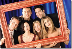 alg_friends_sitcom
