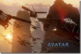 Avatar_4