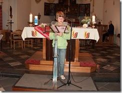 Week 2009-23 - Naamopgave Plecht. Comm. 2009 003