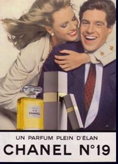 Chanel19(parfumdepub)