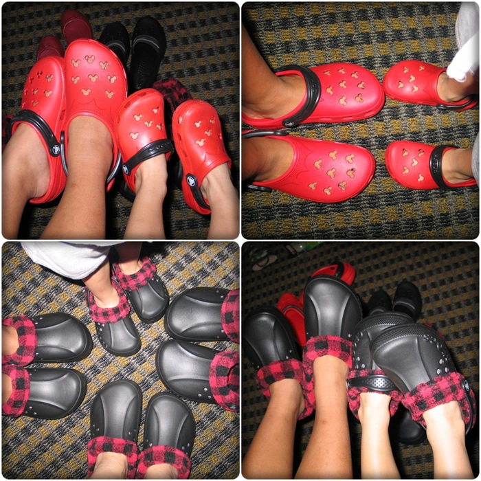 ShoesPage-18
