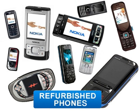 refurbished_nokia