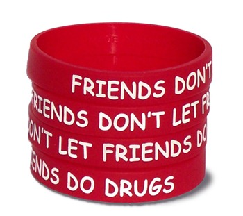Friends-dont-let-friends-do-drugs