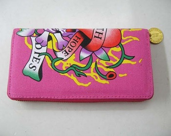 wallet-8850