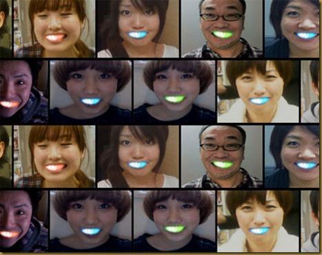 led-teeth-2