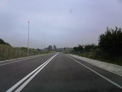 IMG231