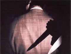 coltello_schiena-6