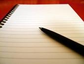 carta-penna2