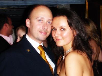 Certamente que me repito ao dizer isto, mas também era capaz de ir casar-me à Latvia!