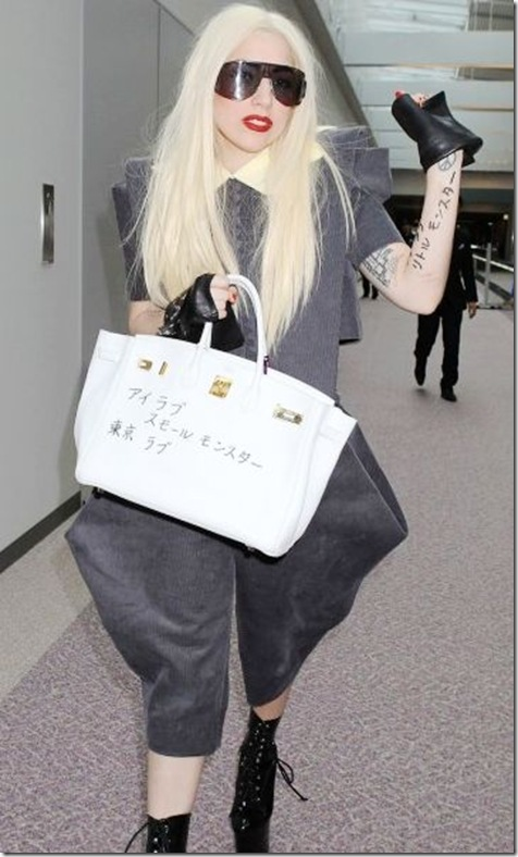 lady-gaga-birkin-bag-fashion-450x702