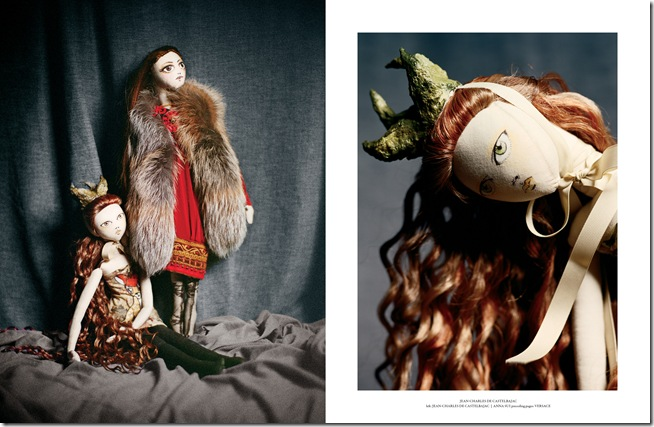 JOYCE_Doll_Book_09