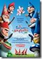 Gnomeo_&_Juliet