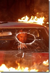 Drive-Angry-3D-3