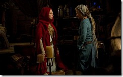 Red-Riding-Hood-3