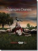 The_Vampire _Diaries