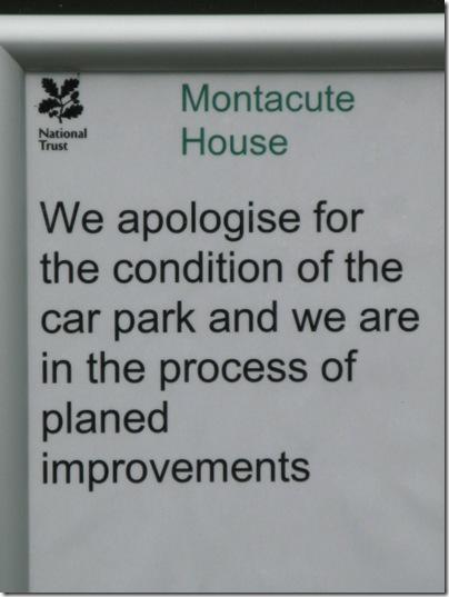 Montacute House garden_014