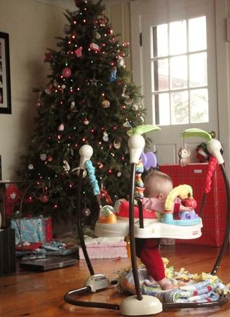 2010-12-24 Christmas '10 061