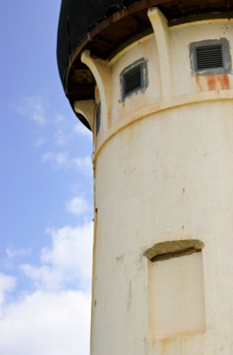 2011-02-25-Kauai-023web