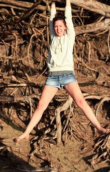 2011-02-28-Kauai-026web